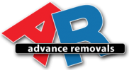 Removalists Aberdare - Advance Removals