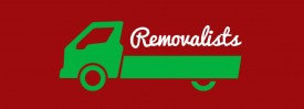 Removalists Aberdare - My Local Removalists